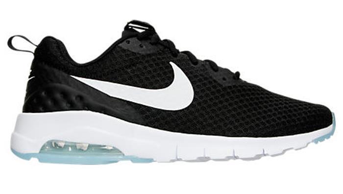 promo code 05662 cbc5f ... 2016 Jul Nike Air Max Motion LW Women s Training Running Shoes 833260