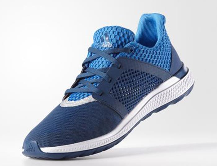 a2a65953d8ab5 Adidas Bounce 2016