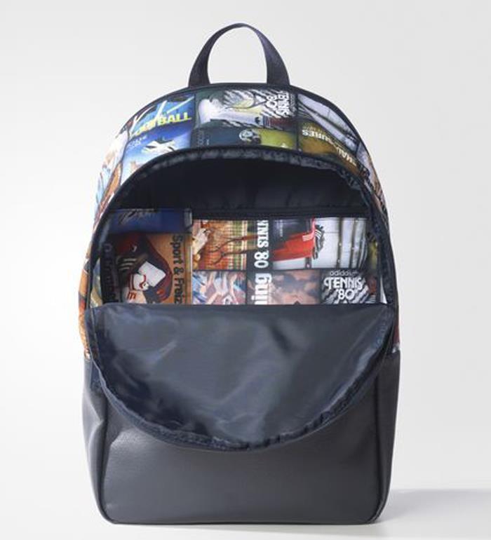 c39a484bff Buy adidas originals school bags   OFF70% Discounted