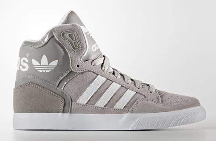 watch 3fc7b c0bd4 1801 adidas Originals Extaball Womens Sneakers Shoes S75786