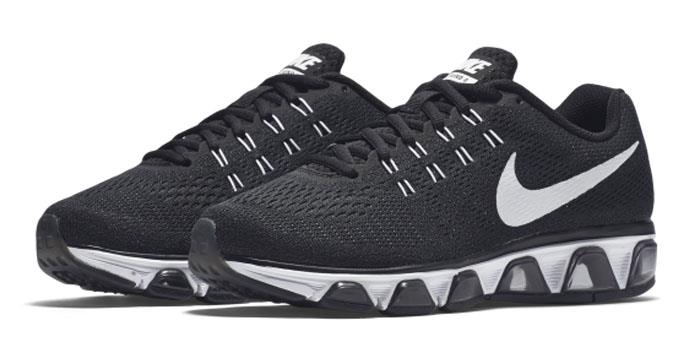 buy popular 281d7 57bba 1610 nike air max tailwind 8 womens training running shoes 805942 001 .