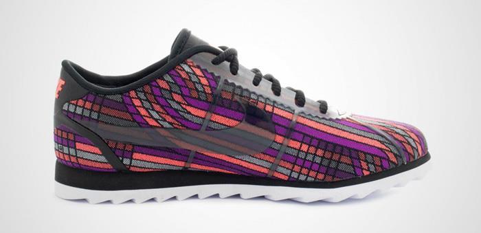 buy online dbb39 bceab ... 1612-Nike-Cortez-Ultra-JCRD-PRM-Women-039- W AIR ...
