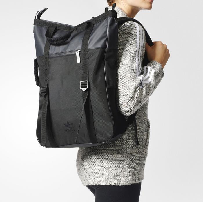 1299059641bc Buy adidas originals sport backpack   OFF43% Discounted