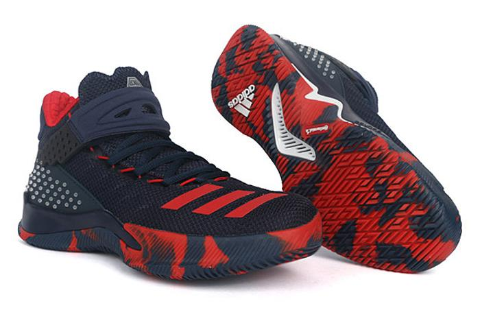 Mens Basketball Shoes For Sale On Ebay