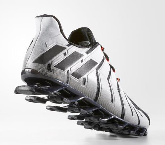 ... australia 1701 adidas running springblade pro cny men 039 adidas  springblade pro shoes 2cbe0 6aad7 dca4899e640c