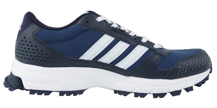 1702 adidas Marathon 10 Men's Training Running Shoes