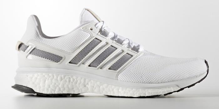 purchase cheap 01c7b 1840f 1705 adidas Energy Boost 3 Mens Running Shoes AQ5960