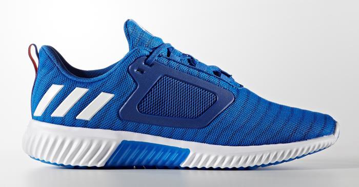 Sale 4c8ed Db2a5 Adidas Climacool Running OwXPlZiukT