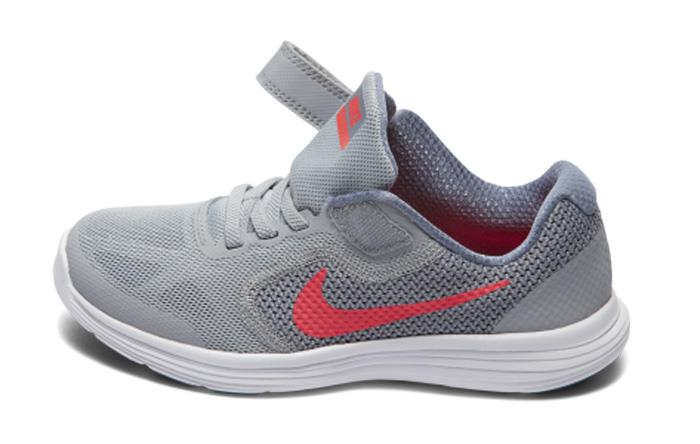 0c92f3afa418 ... 1707-Nike-Revolution-3-PSV-Little-Kids-039- ...