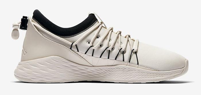 pretty nice 68f3c d9212 1707 Nike Jordan Formula 23 Toggle Men s Sneakers Sports Shoes 908859-001