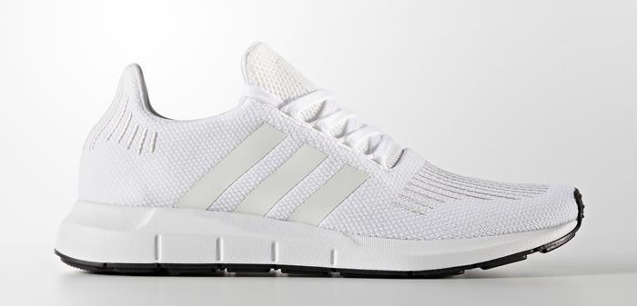 3ddebb7b6 Adidas Cloud Foam All Court Men s Shoes Sneakers DB0306