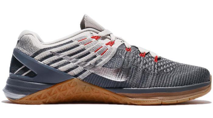 1707 Nike Metcon DSX Flyknit Men's Training Shoes 852930-012