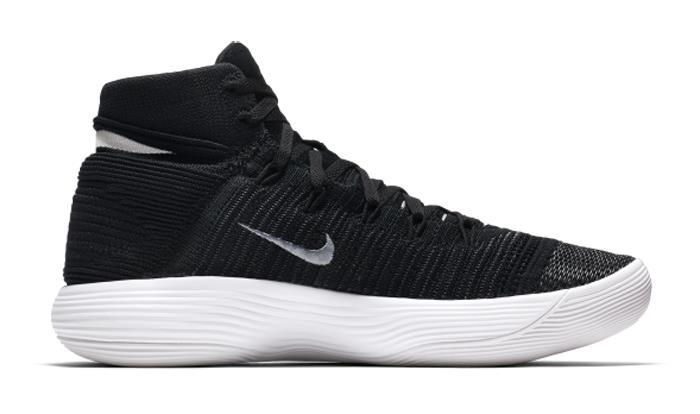 Nike Hyperdunk Basketball Sko For Salg Ebay RXg6LwsRoP