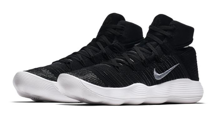 new styles 8eb33 7d487 ... good sko basketball salg hyperdunk ebay for nike xafrew7r 8b0ff d6478