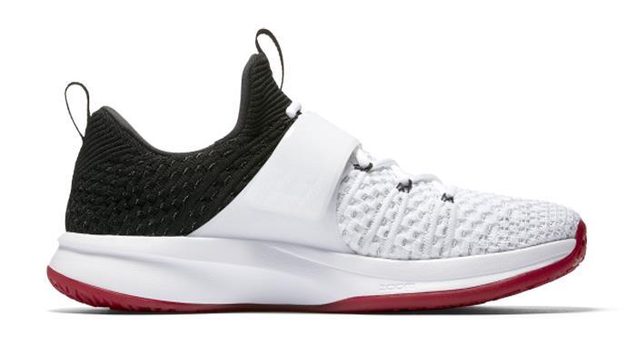 1708-Nike-Jordan-Trainer-2-Flyknit-Men-039-