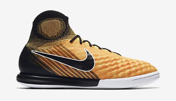 1708 Nike Magista X Proximo II DF Indoor/Court Men's Football Shoes 843957-801