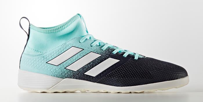 1708 adidas ace tango indoor masculin football masculin indoor bottes des chaussures de football 8ab8da