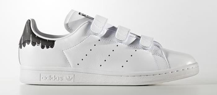 adidas originals stan smith 2 womens white Sale  ca2da4394