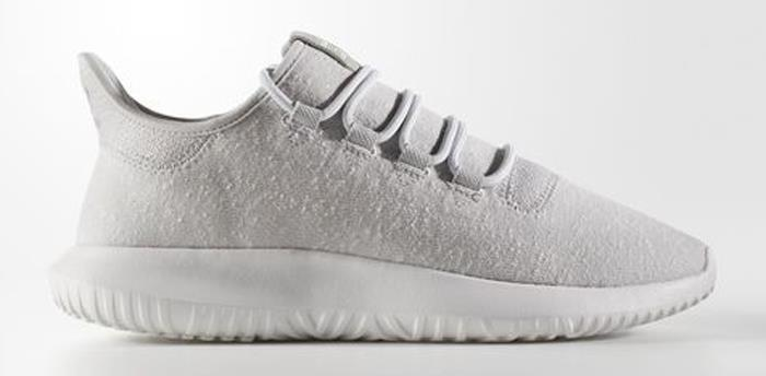 1708 adidas Men 's Originals Tubular Shadow Sneakers Shoes BY3570