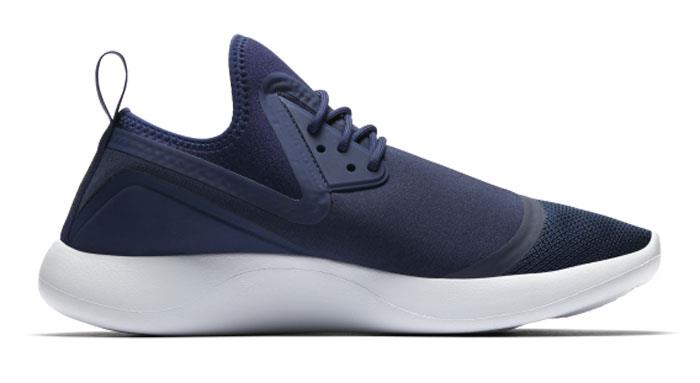 1708 Nike Lunarcharge Essential Men's Training Running Shoes 923619-401