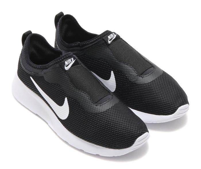 1708 Nike Tanjun Slip Women's Sneakers Running Shoes 902866 002 eBay