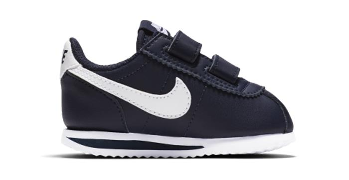 1708-Nike-Cortez-Basic-SL-Toddlers-and-Infants-