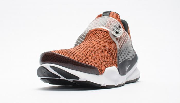 san francisco 79f26 787db ... 2018 2018 2018 Nike Sock Dart se Hombre Athletic Sneakers Shoes  911404-801 el modelo