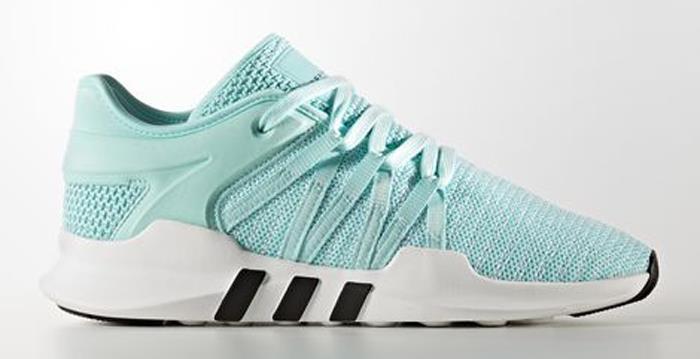 1708 adidas Originals EQT Racing Adv Women's Sneakers Running Shoes BZ0000