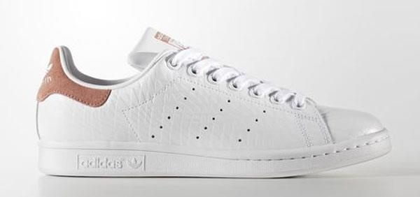 adidas originals stan smith womens