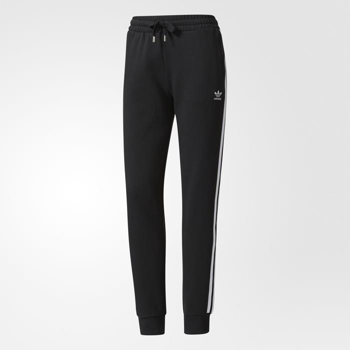 1709 adidas originali 3 strisce donne 'i pantaloni della tuta br4479 ebay