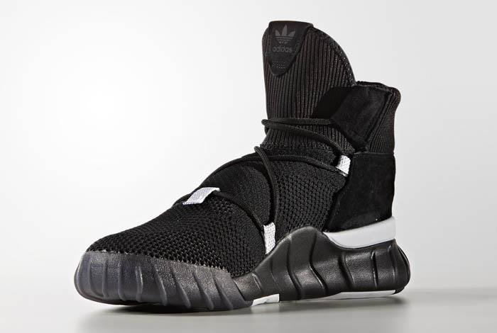 adidas Tubular X 2.0 Primeknit Colorways