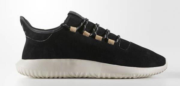 Nuevo  Adidas Originals Tubular Sombra Para Zapatos hombres Zapatos Para deportivos tenis BY3568 fb9184