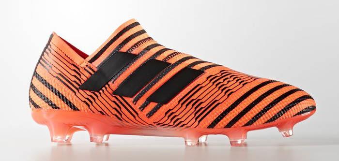 adidas db0925 uomini scarpe ultra impulso st. scarpe da corsa grigio - blu e nero