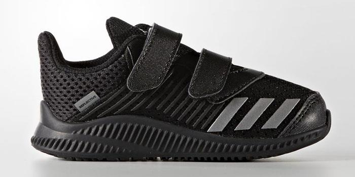 1710 adidas Fortrarun CF Infant Running Toddlers Training Running Infant Shoes BY8982 57f79c
