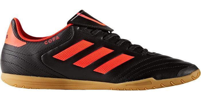 8ae090165d8 ... buy 1710 adidas copa 17.4 mens indoor soccer football shoes s77150  ea99f 808e8