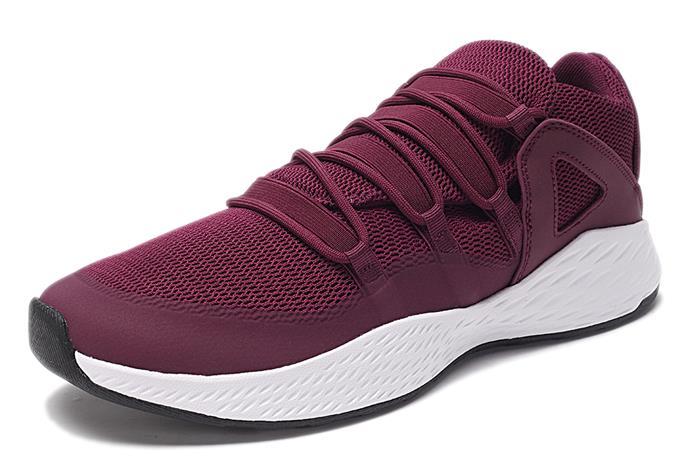7b5d56247 ... 2018 Nike Nike Nike Jordan fórmula 23 bajo los hombres zapatos de  baloncesto 919724-612