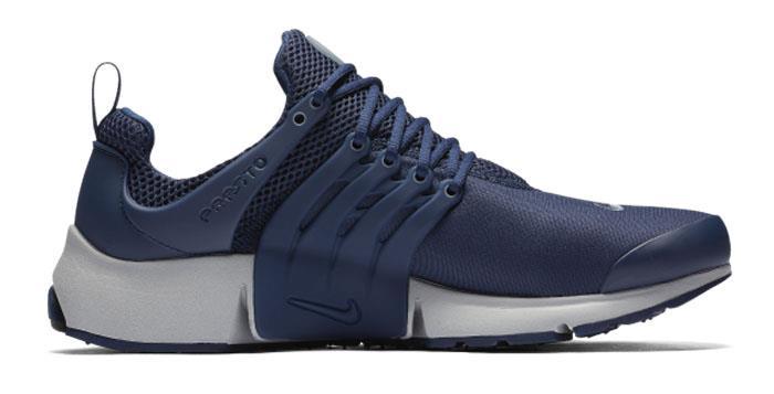 1710 1710 1710 Nike Air Presto Essential Men's Sneakers Sports Shoes 848187-405 386cf5