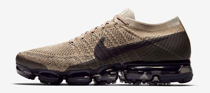 201 1710 Air Training Homme 849558 Vapormax Nike Flyknit R0Zwx0gq