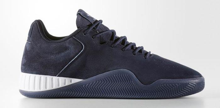 77175ed5ee08bd adidas Tubular Instinct Low Shoes Blue adidas Ireland