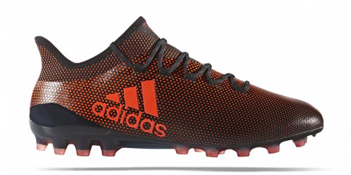 1710 adidas x 17,1 17,1 x gli scarpini da calcio football scarpe s82278 ag b39ae8