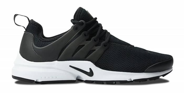 1710 Nike Air Presto Women's Sneakers Sports Shoes 878068-001
