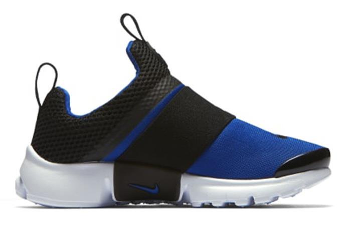 1711 870023 Zapatillas de Extreme Extreme deporte Nike Presto Extreme de 9e1aa6
