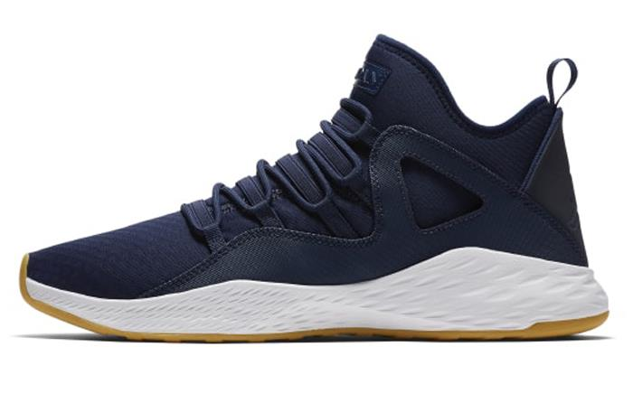1711-Nike-Jordan-Formula-23-Men-039-s-