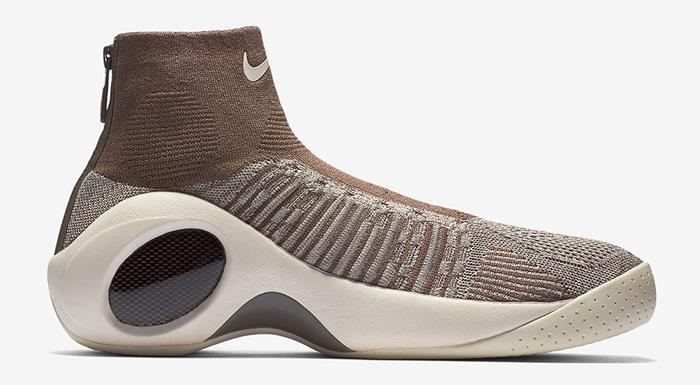 1711 Nike Zoom Flight Bonafide Men's Sneakers Sports Shoes 917742-201
