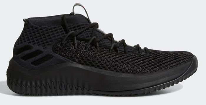 1711 adidas dame 4 uomini sono scarpe da basket bw1518 ebay