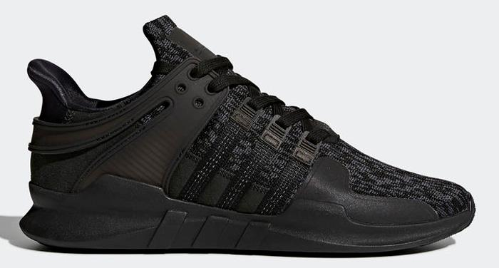 1711 adidas Originals EQT Support Adv Men's Sneakers Sports Shoes BY9589