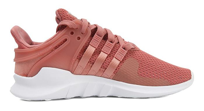 New Fashion Adidas Eqt Support Adv W B37538 For Improving Blood Circulation Comfort Shoes