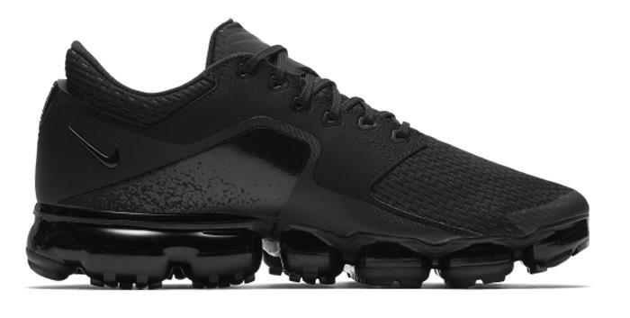 1711 Nike Air Vapormax Men's Training Running Shoes AH9046-002