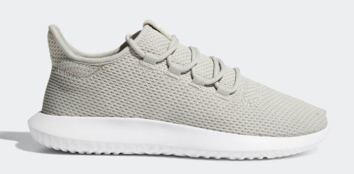 1711 adidas Originals Tubular Shadow Men's Sneakers Sports Shoes BB6807
