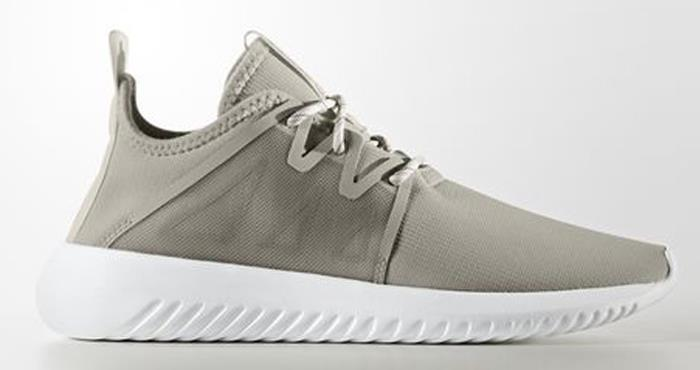 1711 adidas Originals Tubular Viral 2.0 Women's Sneakers Sports Shoes BY9744